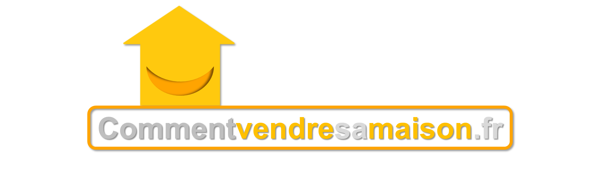 comment vendre sa maison coaching immobilier toulouse