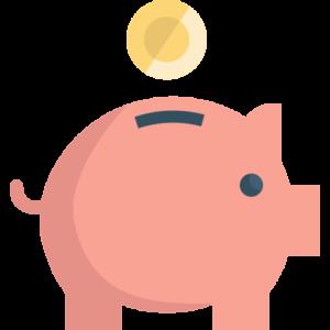 Acheter est la première forme d'épargne