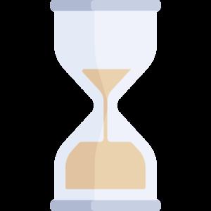 Timing des visites