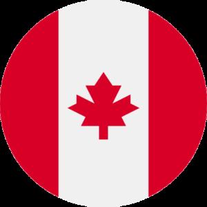 coach immobilier un métier du canada