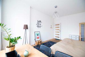 vendre votre appartement rapidement achat immobilier sans agence
