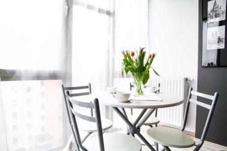 Acheter un appartement à Toulouse : La recherche de la perle rare