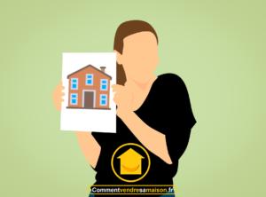 vendre son bien immobilier : rédiger son annonce