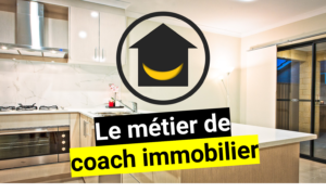 coach immobilier Toulouse