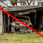 Annonce immobilière: photo inutile