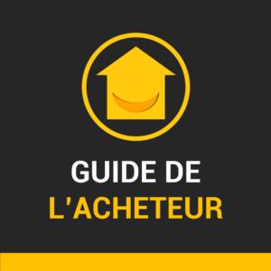 Immobilier entre particuliers : guide acheteur