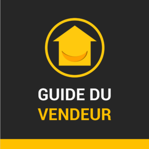Vendre son appartement : le guide