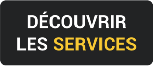 Vente immobilière entre particuliers - Services du Coach immobilier