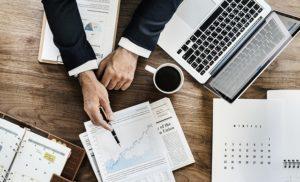 Vente immobilière rapport d'estimation offert
