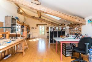 Atelier Maison Toulousaine