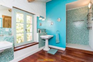 Salle de bain Maison toulousaine