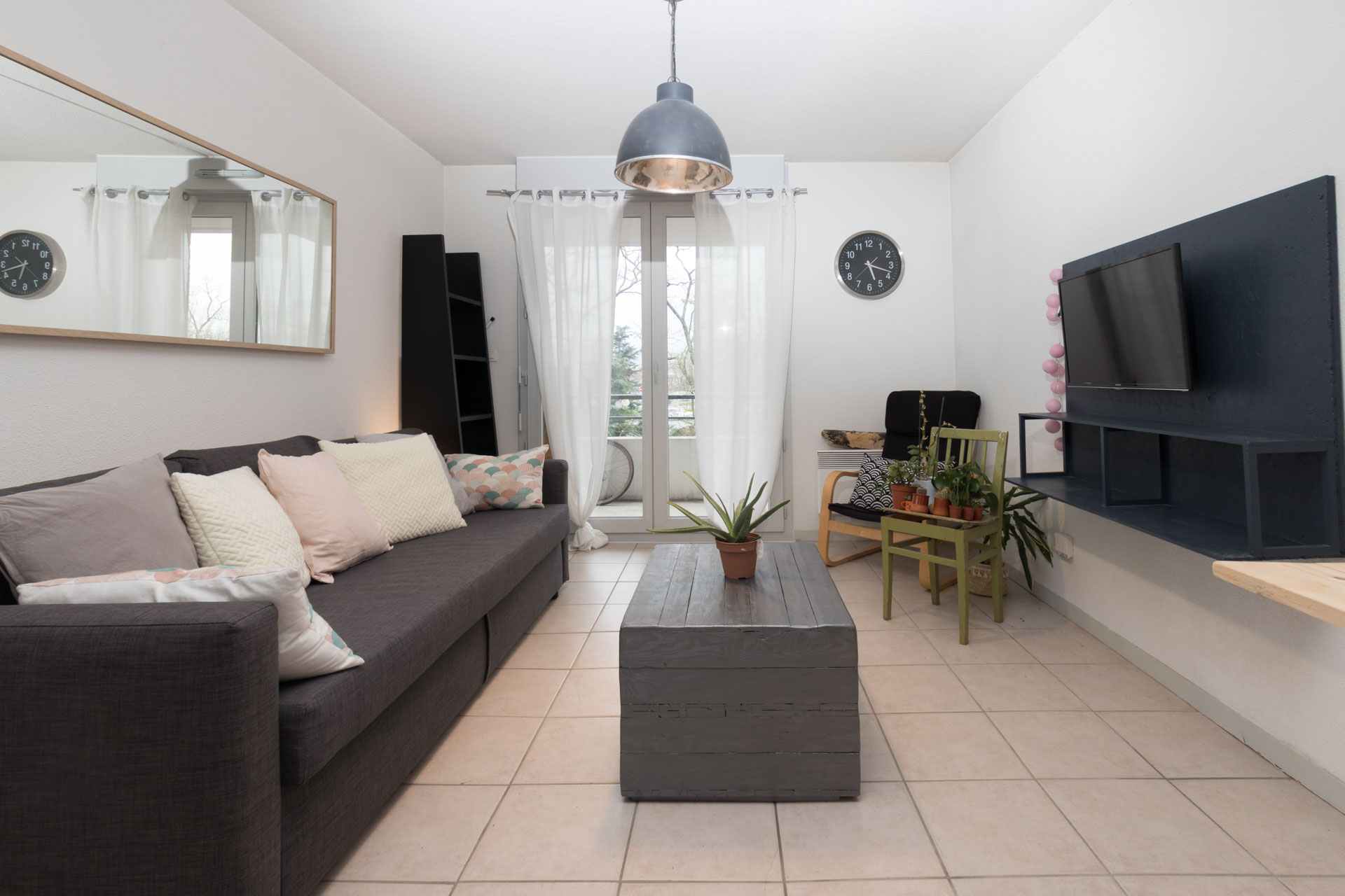 annonce immobiliere particulier