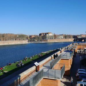 vendre rapidement son appartement à Toulouse