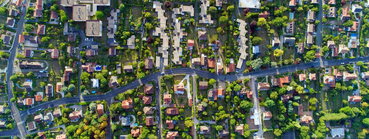 Expertise immobilière à Toulouse