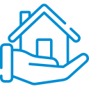 Mise en vente d'un bien immobilier
