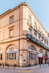 Vendre son appartement à Toulouse